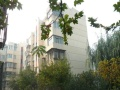 万达广场附近 华兴园 装修好 好楼层楼层双卧朝南 全明