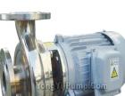 永一水泵环保 永一水泵环保加盟招商