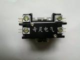 NCK3系列交流接触器空调专用、空调漏电