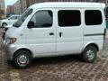 新空调七座长安之星面包车最低价出租货运