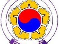 大连有哪里能学韩语 大连有没有零基础韩语学习班开新课