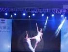 南京婚庆·气球布置·气球策划·演出表演·司仪
