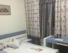 碧海花园碧水云天 3室2厅120平米 精装修 押一付三