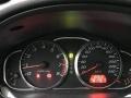 马自达 6 2008款 2.0 自动 豪华型