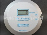 KUHNAST便携式UV能量计 德国UV能量计 UV-150
