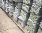 万宁镀角钢规格 国标生产