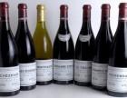依瑟索回收价格,南汇回收依瑟索红酒价格多少钱