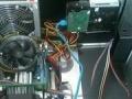 大量高价回收二手台式电脑、显示器、笔记本电脑