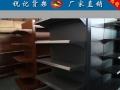 鹰潭货架 货架便利店超市的摆货货架找锐记货架厂