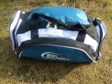 大容量手提旅行包男包行李包旅游包单肩包女包行李袋旅行袋加工厂