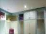 室内设计家具设计
