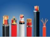 批发无锡远东电线电缆BV25平方铜芯电线国标最新价格1卷起批