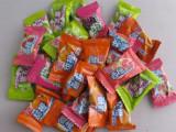 诗蒂 水果糖 诗蒂 喜糖 散装 500克