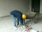 15年上林老师傅,批灰刮腻子,贴瓷砖