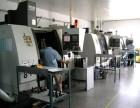 东莞旧工厂设备高价收购