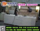 广州上门打木箱 建材设备