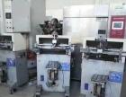 大量移印机配件批发,二手移印机,丝印机,烫金机,热转印机,滚印机