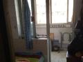 北京市通州区北苑南路46号252 3室1厅1卫 男女不限