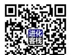 徐州大马路小学母子感言书:感谢马老师