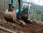 挖掘机 山河智能 紧急装让正常干活的70机