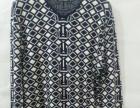 最便宜的服装批发,哪有最便宜的服装批发尾货服装价格 便宜外贸