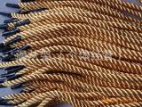 厂家直销批发各种三股绳 扭绳 加金三股绳  手提三股绳 绳子