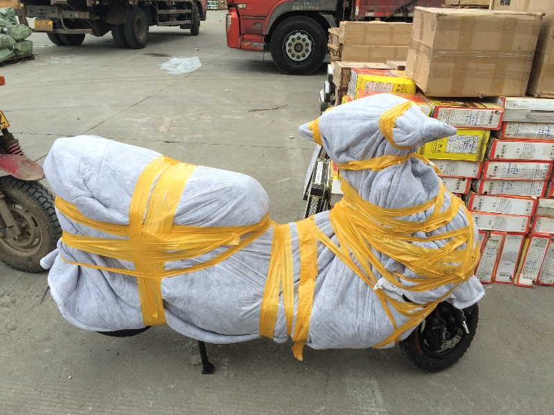 成都成华区物流公司 专业物流托运 行李托运 易碎品邮寄