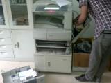 合肥庐阳区打印机维修 双岗打印机维修及上门加粉