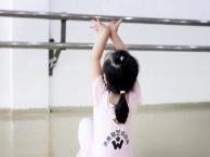 武汉少儿舞蹈培训班教的民族舞怎么样