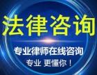 浦东川沙征地拆迁安置 房产纠纷 房产继承律师事务所