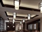 学平面设计,室内设计,办公就选雁滩兰州驰诚艺术培训学校