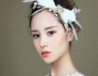 永州有什么专业的化妆学校,美甲,纹绣半永久