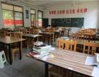 北京青少年全封闭学校有感恩教育吗?