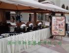 惠州惠城婚宴预定酒席性价比高丨围餐丨自助餐