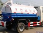 桂林市疏通 厕所改道 水管维修 电工维修 修马桶等上门服务