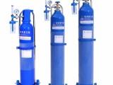 医用氧气食品级二氧化碳液氮氮气供应充气灌装送货上门