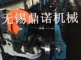 抗震支架设备城市地下抗震支架成型机生产线