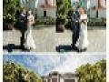 艾尔摄影仅售3988,赠送婚纱或礼服,全国包邮