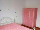 临翔南天商贸城小区已装修3室2厅2卫 138平米