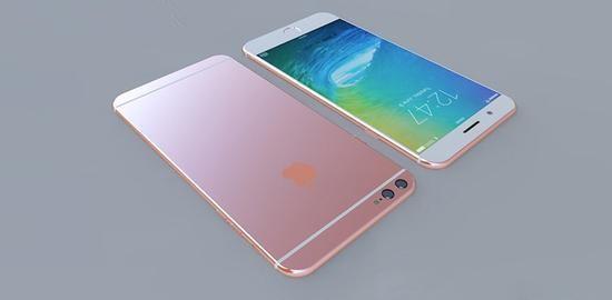 回收手机多少钱?高价求购三星,华为,oppo,vivo,苹果