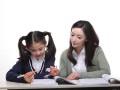 珠海小学语文数学英语补习班 初高中物理化学辅导