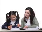 西安未央三年级英语数学语文培训班 中小学辅导