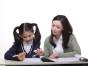 王府井小学四五六年级数学语文作文英语补习班 小升初辅导班
