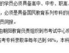 2015 襄阳 专升本 高升专 网报中~~~