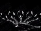 伊诺特一次性水晶餐具加盟/加盟费用/项目详情