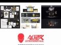 新疆平面设计-零基础90天挑战3年设计师