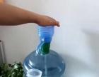 西拉沐沦桶装水专卖