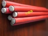 萬盟鑫供應焊接用表面擦拭纖維棒 抗堿玻璃纖維棒,擦板機擦頭