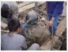 南丰县疏通管道检测潜水水下施工市政大型管道公司