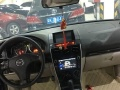 马自达 6 2008款 2.0 手自一体 豪华型